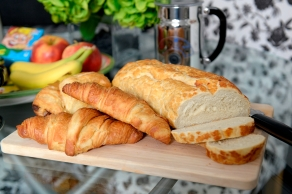 _DSC9620 breakfast loft website